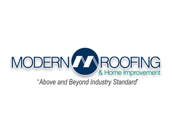 Modern Roofing System